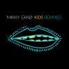"""""""Kids"""" beweist: Mikky Ekko kann es auch ohne Rihanna."""
