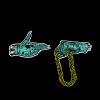 """""""Run The Jewels"""" bietet reichlich Trash Talk zwischen Killer Mike und El-P."""
