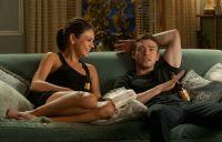 Jamie (Mila Kunis) und Dylan (Justin Timberlake) wollen Sex ohne Gefühle.