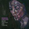 """""""Music For Film And Theatre"""" zeigt Rebekka Karijord von einer anderen Seite."""