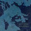 """""""Island Intervals"""" entstand bei einem Abstecher nach Island."""