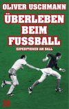 Etliche Parallelen zwischen Musik und Fußball zeigt Oliver Uschmann auf.
