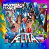 """Die Gitarren haben Mando Diao auf """"Aelita"""" fast vollständig verbannt."""