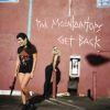 Lust auf RockNRoll treibt die vierte Album der Pink Mountaintops.