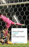 Vor allem die globale Perspektive macht das Buch von Klaus Zeyringer so lohnend.