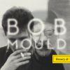"""Den Tod seines Vaters thematisiert Bob Mould gleich mehrfach auf """"Beauty & Ruin""""."""