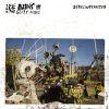 Kernig und unmittelbar klingt das zweite Album von Lee Bains III & The Glory Fires.