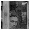 """Mit """"Soon"""" legen Malky ein souveränes und innovatives Debüt vor."""