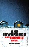 """Einen Dreifachmord muss Kommissar Winter in """"Das dunkle Haus"""" aufklären."""