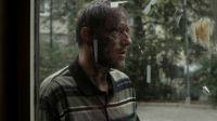 Frank Molesch (Stefan Kurt) ist aus der Haft entflohen.