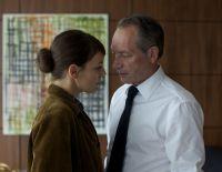 Svenja (Nicolette Krebitz) beginnt eine Affäre mit Roland (Robert Hunger-Bühler).