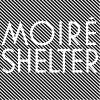 """Musik aus dem Ungefähren gibt es auf """"Shelter""""."""