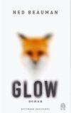 """Füchse in der Großstadt - das ist nur einer der zunächst verwirrenden Aspekte von """"Glow""""."""