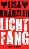 """Weltschmerz eint die beiden Hauptfiguren in """"Lichtfang""""."""