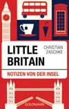 Nicht die große Politik. sondern das Alltägliche dominiert die Kolumnen von Christian Zaschke.
