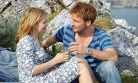 Der Urlaub von Martina (Stefanie Stappenbeck) und Ralf (Andreas Pietschmann) endet tragisch.