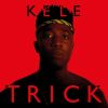 Keles zweites Soloalbum legt den Verdacht nahe: Mit Rock hatte er nie etwas am Hut.