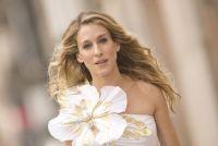 Nach zehn Jahren will Carrie (Sarah Jessica Parker) endlich ihren Traummann heiraten.