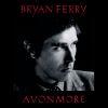 Er klingt wie immer, nur ist es jetzt modern: Bryan Ferry.