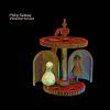 Zurückhaltend, aber beeindruckend ist das zweite Soloalbum von Philip Selway.