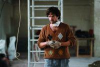 Daniel (Romain Duris) verzettelt sich in seinem Leben.