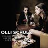 Als Musiker hat Olli Schulz Keine Witze, aber Humor zwischen den Zeilen.