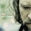 """Eine große Reife zählt zu den Stärken von """"Heavy Love""""."""