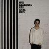 Beim zweiten Soloalbum hat Noel Gallagher erstmals selbst produziert.