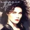 Nur ein Song auf dem Debüt von Alannah Myles ist zum Klassiker geworden.
