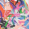 "Covers des Albums ""European Soul"" von Citizens!"