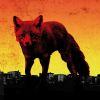 Bedrohlich wie ein Riesenfuchs wollen The Prodigy auch 2015 gerne noch sein.