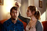 Susanne (Nadja Uhl) will endlich Sex mit Günther (Christian Ulmen).