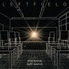 "Cover des Albums ""Alternative Light Source"" von Leftfield"