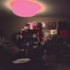 "Cover des Albums ""Multi-Love"" von Unknown Mortal Orchestra"