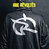 Cover des Albums Irie Révoltés von Irie Révoltés bei Ferryhouse Productions