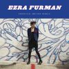 "Covers des Albums ""Perpetual Motion People"" von Ezra Furman"