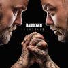 Cover des Albums Lichtblick von Haudegen