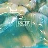 Cover des Albums Slowness von Outfit