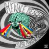 Cover der EP Super Transporterreum von Menace Beach