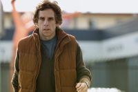 Szene aus dem Film Greenberg mit Ben Stiller