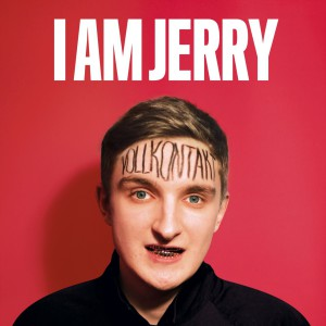 I Am Jerry Vollkontakt