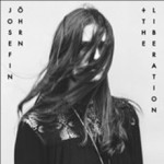 Cover des Albums Horse Dance von Josefin Öhrn + The Liberation