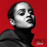 Cover des Albums Pretend von Seinabo Sey bei Universal Rezension Kritik