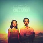 Alela Diane Ryan Francesconi Cold Moon Rezension Kritik