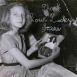 Cover des Albums Thank Your Lucky Stars von Beach House Kritik Rezension
