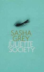 Juliette Society Kritik Rezension Sasha Grey