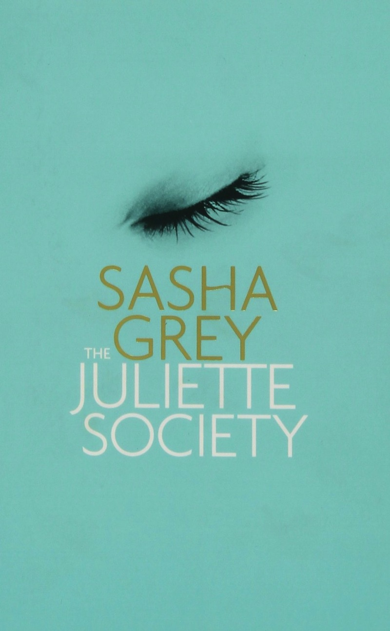 Juliette Society Kritik Rezension Sasha Grey
