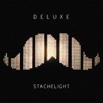 Cover des Albums Stachelight von Deluxe