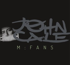 Cover des Albums M:Fans Kritik Rezension