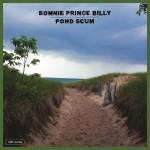 Cover des Albums Pond Scum von Bonnie Prince Billy